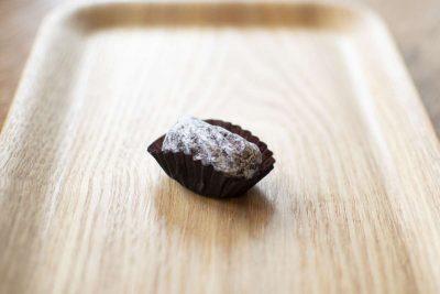 ログチョコ(マカダミアナッツ)